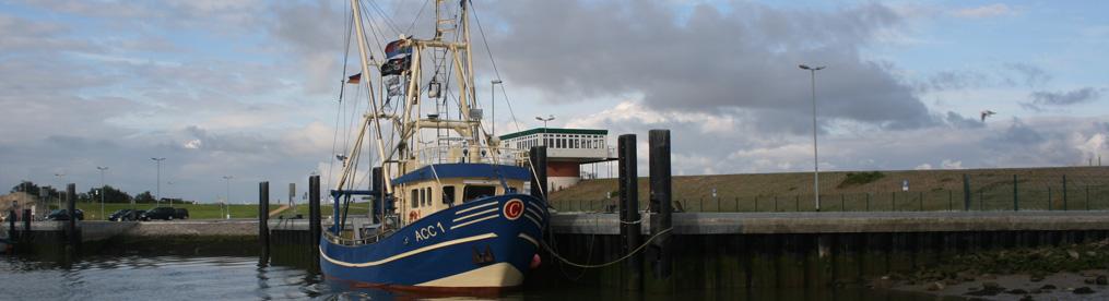 H_Ausfahrt_Hafen